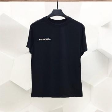 Balenciaga T-shirts for Men #99904691