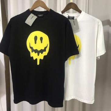 Balenciaga T-shirts for Men #99905144