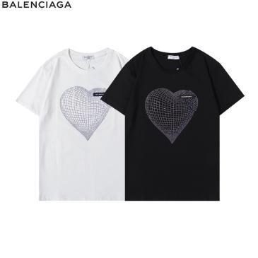 Balenciaga T-shirts for Men #99905736