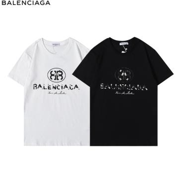 Balenciaga T-shirts for Men #99905737