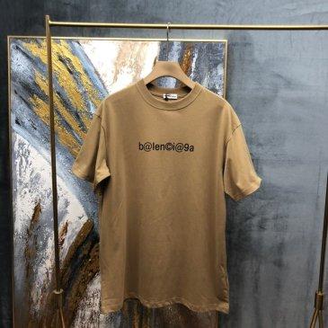 Balenciaga T-shirts for Men and woman #99901803