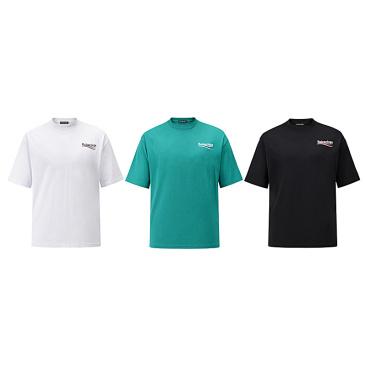 Balenciaga T-shirts high quality euro size #99874680