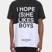 Balmain T-Shirts for men #9130284