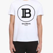 Balmain T-Shirts for men #9130285
