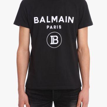 Balmain T-Shirts for men #9130287