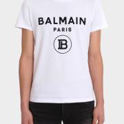 Balmain T-Shirts for men #9130288