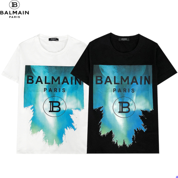 Balmain T-Shirts for men #99901118