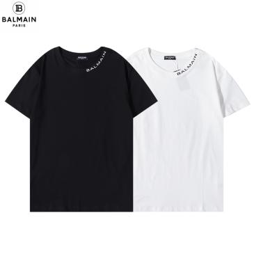 Balmain T-Shirts for men #999902555