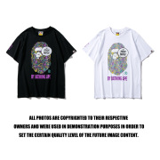 Bape 2021 T-Shirts #99902781