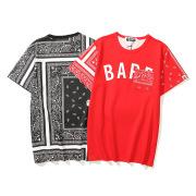 Bape 2021 T-Shirts #99902782