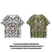 Bape 2021 T-Shirts #99902783