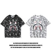 Bape 2021 T-Shirts #99902785