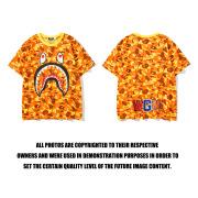 Bape 2021 T-shirt #99902788