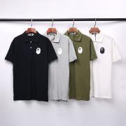 Bape Polo shirts #99902790