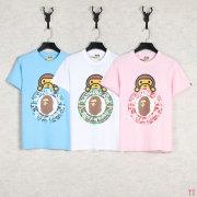 Bape T-Shirts #999901507