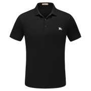 Burberry T-Shirts for Burberry  AAA+ T-Shirts for men #9122360