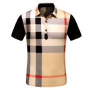 Burberry T-Shirts for Burberry  AAA+ T-Shirts for men #9122443