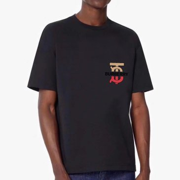 Burberry T-Shirts for Burberry  AAAA T-Shirts #99874197