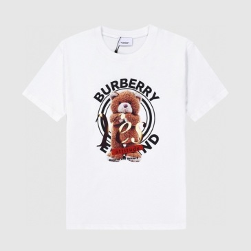 Burberry T-Shirts for Burberry  AAAA T-Shirts #99905501