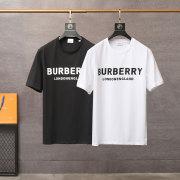 Burberry 2021 T-Shirts for MEN Women #99901142