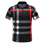 Burberry T-Shirts for MEN #9122113