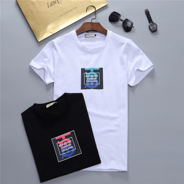 Burberry T-Shirts for MEN #99902498