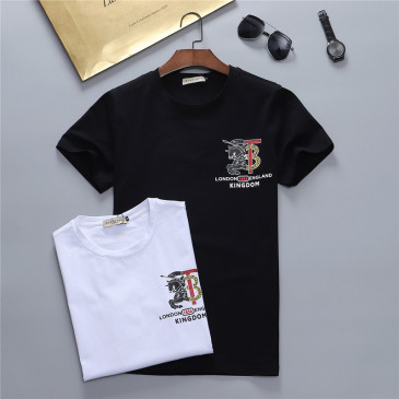 Burberry T-Shirts for MEN #99902499