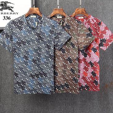 Burberry T-Shirts for MEN #99905264