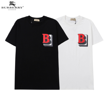 Burberry T-Shirts for MEN #999909832