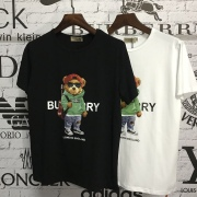 Burberry T-Shirts for MEN Women #9874928