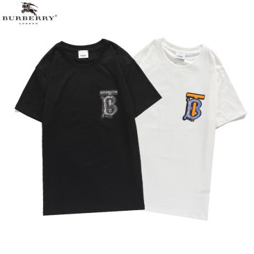 Burberry T-Shirts for men and women #99874057