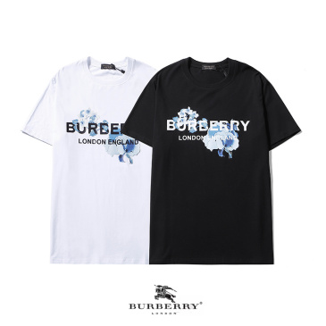 Burberry T-Shirts for men and women #99874710