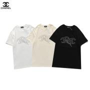 Ch**el 2021 T-Shirts #99901131