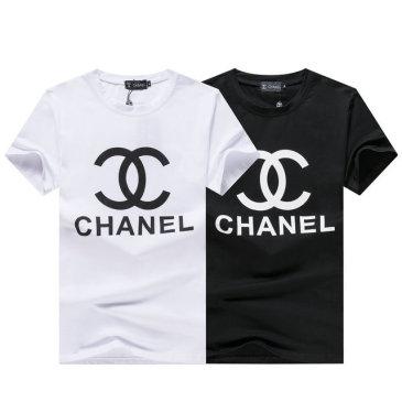 Ch**el T-Shirts #9128069