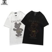 Ch**el T-Shirts #99900888