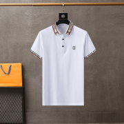 Ch**el T-Shirts #99901747