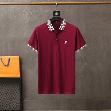Ch**el T-Shirts #99901748