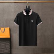 Ch**el T-Shirts #99901749