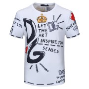 D&G T-Shirts for MEN #99901513