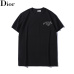 Christian Dior T-shirts ATELIER #99116691