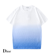 Dior 2020 T-shirts for men #9874087