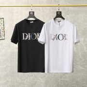 Dior 2021 new T-shirts for men women good quality #99901139
