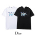 Dior T-shirts for men and women #99874441
