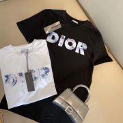 Dior new 2020 T-shirts #9873514