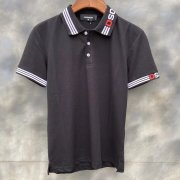 Dsquared2 Polo Shirts for MEN #9873758