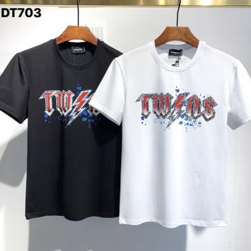 Dsquared2 T-Shirts for Men T-Shirts #99117072