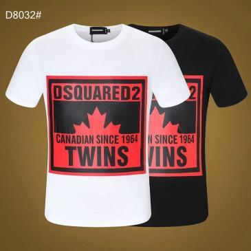 Dsquared2 T-Shirts for Men T-Shirts #99905755