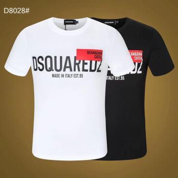 Dsquared2 T-Shirts for Men T-Shirts #99905757