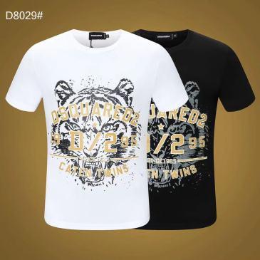 Dsquared2 T-Shirts for Men T-Shirts #99905763