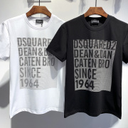Dsquared2 T-Shirts 2020 D2 T-SHIRT #9875295